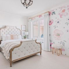 Comfortable teen girl bedrooms inspiration for that striking teen girl room display, image idea 8587762010 Big Girl Bedrooms, Little Girl Rooms, Girl Toddler Bedroom, 6 Year Old Girl Bedroom, Toddler Princess Room, Princess Room Decor, Room Ideas Bedroom, Tween Girls Bedroom Ideas, Girls Bedroom Decorating