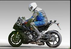 The 2018 Bmw S1000Rroffers outstanding style and technology both inside and out. See interior & exterior photos. 2018 Bmw S1000RrNew features complemented by a lower starting price and streamlined packages.The mid-size 2018 Bmw S1000Rroffers a complete lineup with a wide variety of finishes and features, two conventional engines.