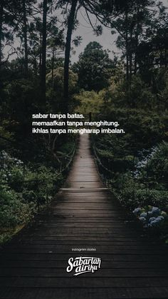 55 Ideas Quotes Deep Strong People quotes is part of Quotes indonesia - Text Quotes, Mood Quotes, Funny Quotes, Quotes Rindu, Quotes Lucu, Life Quotes, Story Quotes, Allah Quotes, Quran Quotes