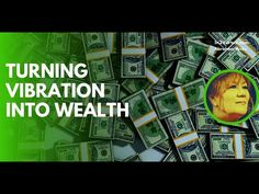 Abraham Hicks - Turning Vibration Into Wealth [The Secret] Wisdom Quotes, Life Quotes, Quotes Quotes, Motivational Words, Inspirational Quotes, Power Of Attraction, Abraham Hicks Quotes, Mind Over Matter, Money Quotes