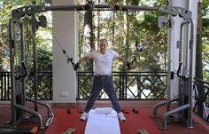 Putin, el gran triunfador en la era del desconcierto