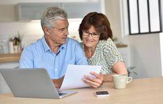Personal finance writer Liz Weston says: protect your lifestyle as millionaires do