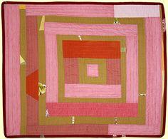 sarah nishiura small quilt 3
