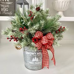 Christmas Home Decor Party every Christmas Tree Shop Fireplace few Christmas Hom. Christmas Home Decor Party every Christmas Tree Shop Fireplace few Christmas Home Decor Pink these Christmas Chronicles . Christmas Floral Arrangements, Christmas Greenery, Farmhouse Christmas Decor, Outdoor Christmas, Rustic Christmas, Christmas Wreaths, Vintage Christmas, Christmas Porch Ideas, Country Christmas Crafts