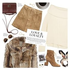 """""""#PolyPresents: Wish List"""" by valentino-lover ❤ liked on Polyvore featuring STELLA McCARTNEY, Burberry, Joseph, H&M, Marni, Bunn, Lola Cruz and Cartier"""