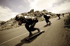 1652684, free computer wallpaper for skateboarding