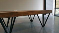 talking dead_walking dead coffee table found on 512tables.com