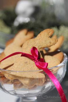 Cookies, Desserts, Food, Brioche, Coffee Cafe, Play Dough, Bakken, Food Food, Crack Crackers