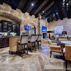 298 best Home Bar images on Pinterest in 2018 | Bars for home ...