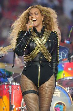 """Beyoncé, su misterioso nuevo trabajo """"Lemonade"""""""