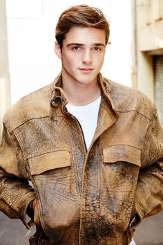 Image result for jacob elordi
