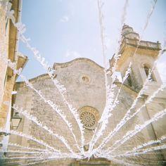 Mallorca, Spain…