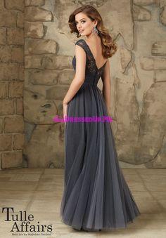3a67bb3a78 16 Best Dark Grey Bridesmaid Dresses images