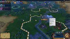 Bitches only want me for my milk #CivilizationBeyondEarth #gaming #Civilization #games #world #steam #SidMeier #RTS