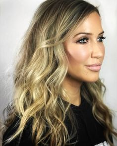 """46.6k Likes, 183 Comments - Kaitlyn Bristowe (@kaitlynbristowe) on Instagram: """"Hi yeah @tarrynfeldman If I could just take you everywhere with me, yeah, that would be great.…"""""""