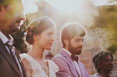 bodas-al-aire-libre-fotos-039