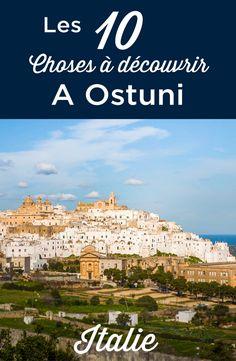 Bari, Amalfi Coast, Verona, Pisa, Destinations, Eurotrip, Toscana, Places To Go, Italy