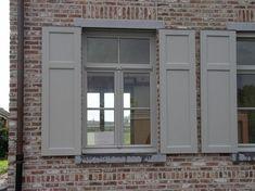 screen gascoyne st forward ral 7044 silk grey window option 3 ral 7044 ...