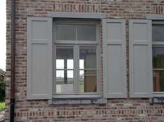 screen gascoyne st forward ral 7044 silk grey window option 3 ral 7044 ...