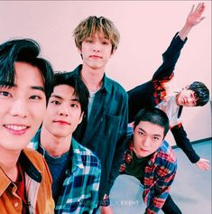 Discover Conoce a - Fotos extras de Read Fotos extras de from the story Conoce a by with 985 reads. Day6 Sungjin, Jae Day6, Bang Bang, Oppa Gangnam Style, Park Jae Hyung, Warner Music, Kim Wonpil, Young K, Sons