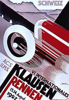 La Staatliche Bauhaus (Casa de la Construcción Estatal) o simplemente la…