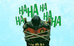 Nightwing, Batgirl, Catwoman, Jason Todd Robin, Red Hood Jason Todd, Batman Comics, Dc Comics, Robin Arkham Knight, Al Ghul
