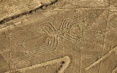 nazca lines – Google Suche