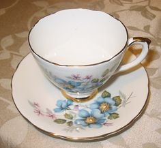 tea cup photos | Tea Cup