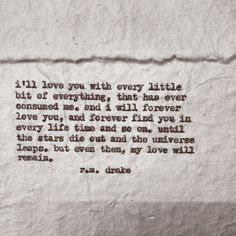 29 Best Dark Love Quotes Images In 2019 Words Thinking About You