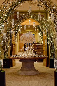 nisies-enchanted-florist-orange-county-Chrissy-and-Brian-Pelican-Hill-Resort-wedding-6