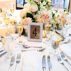 Soft and romantic #amazingvenues #bigevents #centerpieces #cutflowers #dvflora #decorating #flowers #flowermag #goodlife #hydrangea #hochzeitblumen #instawed #januaryweddings #loveflowers #myshop #marchwedding #mystyle #njwedding #njfloraldesigner #onruffled #ruffledblog #romanticwedding #schöner #sprayroses #theknot #weddings #weddings2016 #winterwedding by betinas