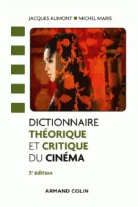 Lien vers le catalogue : http://scd-catalogue.univ-brest.fr/F?func=find-b&find_code=SYS&request=000541687
