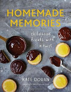 Homemade Memories von Kate Doran http://www.amazon.de/dp/140915579X/ref=cm_sw_r_pi_dp_RgIZvb1CGFBDH