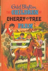 4 city kids moved to the country - they meet a man who has a squirrel - had this plus 2 others in the series, the Children of Willow Farm and Willow Farm again