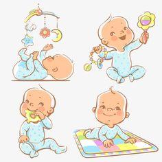 Ребенок себя играть HD пряжки без материал, Ребенок себя играть, первой помощи ребенка, родительскийИзображение PNG