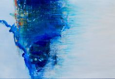 (1) kara barkved (@KBarkved) | Twitter Vernon Bc, Original Art For Sale, Kara, Waves, Twitter, Artist, Painting, Outdoor, Paint