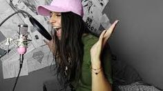 Imagini pentru youtuberi romani diana c Romani, Diana, Fashion, Moda, Fashion Styles, Fashion Illustrations