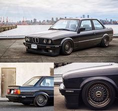 """1,680 Likes, 7 Comments - BMW E30 Lovers (@e30_lovers) on Instagram: """"Glaring Amazement  Low number of E30 posters left available for december  Check link in bio now …"""""""
