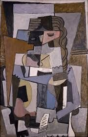 Pablo Picasso best works, see the paintings and celebrate art #picasso #art #celebratedesign