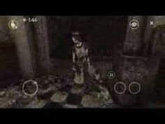 Murderer Online Playing video . Can you try out this #game?