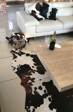 39f6cf079eb8 Zulucow - Beautiful Hand Crafted Cowhide Products Out of Africa.