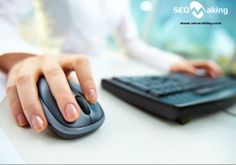 If you're using an external mouse with your Windows laptop, the touchpad can become a bit of a nuisance. Luckily, it's easy to automatically disable the touchpad whenever a mouse is plugged in. Inbound Marketing, Content Marketing, Digital Marketing, Media Marketing, Online Marketing, Marketing Technology, Social Marketing, Windows 10, Adoption Records