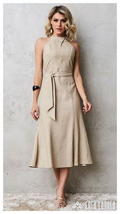 This attire gives perfect attraction Stylish Dresses, Simple Dresses, Day Dresses, Cute Dresses, Beautiful Dresses, Casual Dresses, Summer Dresses, Simple Dress Casual, Classy Dress