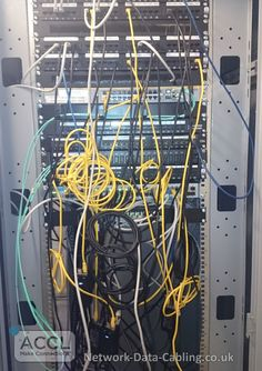11 best Data Cabling images on Pinterest | Cable, Cabo and Cords