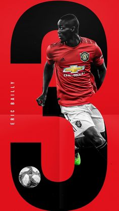 Free smartphone wallpapers for Man Utd fans Manchester United Wallpaper, Manchester United Football, Man United, Soccer, The Unit, Wallpapers, Twitter, Flyers, Smartphone
