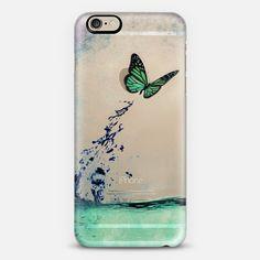 @casetify sets your Instagrams free! Get your customize Instagram phone case at casetify.com! #CustomCase Custom Phone Case | Casetify | Graphics | Animals | Transparent  | DejaReve