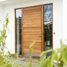 Entrance Doors, Garage Doors, Exterior Patio Doors, Sliding Doors, Curb Appeal, Teak, Door Handles, Mirror, Outdoor Decor