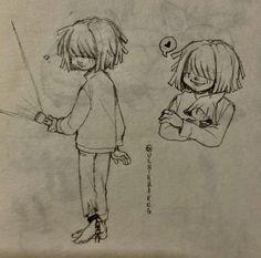 Runaway Kids, Bad Drawings, Little Nightmares Fanart, Bad Dreams, Drawing Techniques, Drawing For Kids, My Princess, Girl Cartoon, Anime Art