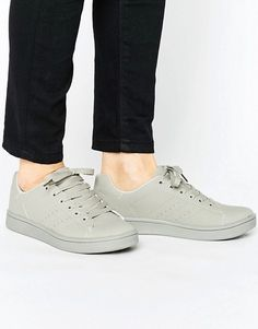 Comprare Adidas Di Originali Biancastro Stan Smith Di Adidas Formatori Tan eea78b