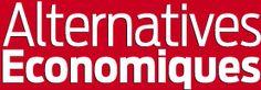 """Article du magasine Alternatives Economiques : """"La presse en ligne se cherche encore un modèle économique"""""""